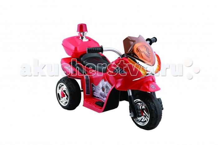 Электромобиль 1 Toy Мотоцикл Т58703Мотоцикл Т58703Электромобиль 1 Toy Мотоцикл Т58703 разработан для самых маленьких водителей (3-6 лет), с учетом всех нюансов этой возрастной группы. Устойчивый, из высококачественного пластика и металла, этот мотоцикл будет надежным другом маленькому гонщику. Колеса изготовлены из современного материала - EVA-полимера, который отличается хорошими амортизационными свойствами и долгосрочным служением. Современный дизайн и яркая окраска игрушки привлечет внимание детей, а удобное сидение и скорость подарит отличное настроение от поездки!<br>