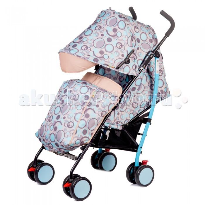 Коляска-трость BabyHit WonderWonderКоляска-трость BabyHit Wonder. Сдвоенные передние поворотные колеса коляски имеет фиксацию в положении «прямо», что непременно упростит использование коляски на неровном дорожном покрытии с ухабами или мелким щебнем. Для дополнительного комфорта ребенка и мамы, коляска укомплектована системой амортизации на всех колесах.  Безопасность и удобство использования коляски обеспечивают: тормозные механизмы на задних колесах, удерживающие 5-ти точечные ремни с плечевыми накладками, съемный поручень перед ребенком и паховый ремень.  Конструкция механизма регулировки наклона спинки позволяет изменять положение одной рукой и выбирать наиболее комфортное положение для прогулки и сна. Наличие накидки на ножки и возможности низко опустить большой капюшон позволяет максимально оградить ребенка от капризов погоды.   Особенности: Капюшон «батискаф» Съемный поручень с паховым ремнём Регулируемый наклон спинки до положения лежа (регулировка одной рукой) Регулируемая подножка Поворотные передние колеса с фиксацией в положении «прямо» Система амортизации на всех колесах.  Размеры и вес: Вес: 7.2 кг Диаметр колес 15.2 см Высота до ручек - 108 см Размер спального места (с поднятой подножкой) - 33 х 79 см Размер сидения без подножки - 33 х 21 см Размер спинки - 33 х 43 см.<br>