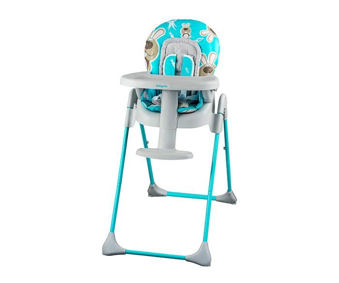 Стульчик для кормления BabyOno 265265Стульчик для кормления BabyOno 265 для малышей, которые учатся кушать самостоятельно.   И их родителей, заботящихся о безопасности своего ребенка.  Универсальная и удобная форма, функциональный, эстетичный и долговечный. Вы можете отрегулировать высоту кресла и положение спинки для индивидуальных потребностей Вашего ребенка. Благодаря мягкости связующего материала, широкому сидению с ремнями безопасности, подставкой для ног и высокой спинкой - ваш ребенок будет сидеть уверенно и безопасно. Столешница пригодится ребенку не только для еды, в стуле можно также играть и рисовать. Тем более, что обивку стульчика легко содержать в чистоте.  Функциональность: 5-точечные ремни безопасности 3-ступенчатая регулировка спинки 6-уровневая регулировка по высоте регулировка расстояния лотка от ребенка вкладыш для маленьких детей защита от выскальзывания ребенка съемная столешница легко содержать в чистоте, съемная обивка мягкое и широкое сиденье высокая спинка подставка для ног. Размеры и вес: размеры разложенного стульчика для кормления (д х ш х в): 85 х 55 х 111 см  размеры сложенного кресла (д х ш х в): 45 х 55 х 102 см  размеры сиденья (д х ш х в): 23 x 26 x 45 см  вес стульчика: 6.3 кг стульчик предназначен для детей весом до 25 кг, 6 мес.+.<br>