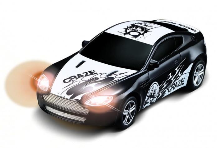 Машины Balbi Автомобиль м. 1:24 RCS-2401 А/С  balbi автомобиль м 1 24 rcs 2401 а с