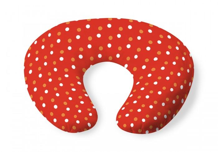 Подушки для беременных Bambinex Подушка для кормления когда лифчик для кормления