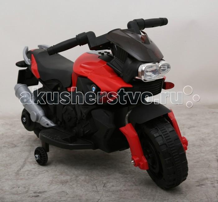 Электромобиль Bambini M-20M-20Электромобиль Bambini M-20 для детей от 3 до 5 лет.  Особенности: Двигатель: 6V20W Аккумулятор: 6V 4AH Скорость: 3 км/ч Время зарядки: 8-12 часов<br>