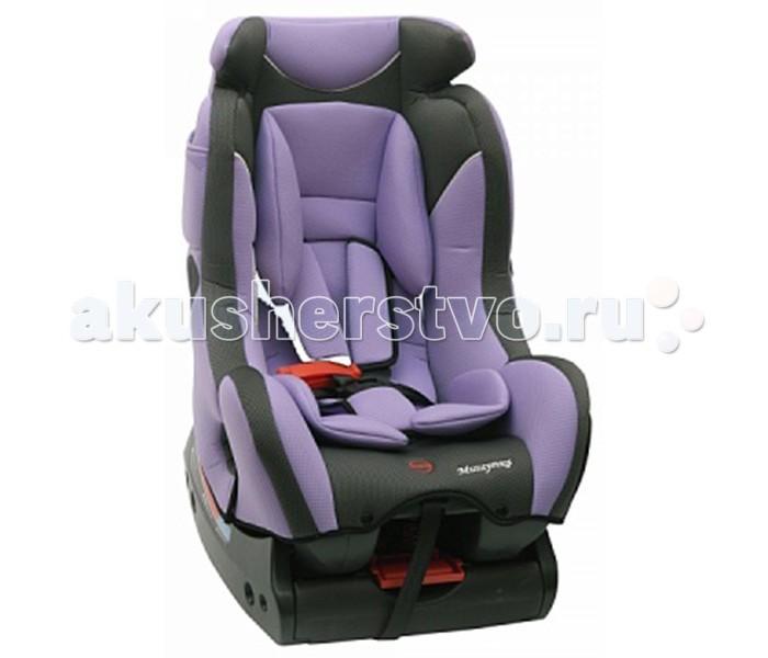 Автокресло Barty 718718Автокресло Barty 718 производится из качественных и устойчивых к изнашиванию материалов. Модель подходит для новорожденных и остается актуальным атрибутом во время перевозки ребенка в салоне машины до тех пор, пока кроха не станет весить больше 25 кг или рост ребенка достигнет 125 см.  Особенности: автомобильное сидение производится в соответствии с европейскими нормами и стандартами сиденье оборудовано глубокой, мягкой боковой защитой, устойчивой к возможным боковым воздействиям мягкий и комфортный вкладыш удобный кармашек 5-точечные ремни безопасности оснащены экстра защитой в местах расположения застежек каркас анатомической формы покрытие кресла легко снимается для мойки в стиральной машине положение полулежа, 4 положения наклона автокресла для сидения и сна клавиша регулирования позиции кресла одной рукой фиксатор натяжения штатного ремня мягкие накладки на внутренних ремнях безопасности удобная регулировка натяжения ремней безопасности широкая основа дает возможность надежно установить детское кресло на сиденье автомобиля<br>