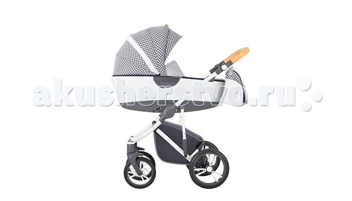 Коляска Bebetto (ARO) Bresso Ecco 2 в 1Bresso Ecco 2 в 1Коляска Bebetto (ARO) Bresso Ecco 2 в 1 подходит детям с рождения до трех лет.   Особенности: Коляска снабжена надежной алюминиевой рамой, которая по прочности не уступает стальной, вращающимися передними колесами, мощными задними колесами, достаточно узкой колесной базой - все это упрощает прогулки по неровным дорогам и проезды в узких проходах магазинов.  К коляске предлагаются 2 съемных блока - люлька и прогулочное сиденье, а также можно прикрепить к шоссейной базе через адаптер автокресло. Конструкция коляски легко складывается для транспортировки или хранения. Коляски Bebetto со вставкой UV50 + имеют элементы обивки, обеспечивающие очень высокую защиту от солнца Удобный кольцевой регулятор позволяет легко заблокировать вращение передних колес. Вентиляционная решетка с регуляцией, обеспечит приток свежего воздуха во внутрь люльки. Регулируемые амортизаторы позволяют установить жесткость подвески в зависимости от поверхности, на которой перемещаемся. Система поглощения колебаний (SAS - Shock Absorption System), а также ПаН - память направления (DMS -  Direction Memory System), - обеспечивают превосходную амортизацию. Универсальный подстаканник для бутылки / кружки. Летом Вы можете утолить жажду поставив в него, например, бутылку воды. Возможность установить автокресла-переноски Bobostello Mars, Maxi-Cosi, Cybex и BeSafe с использованием соответствующих адаптеров. В комплекте: шасси люлька прогулочный блок накидка на люльку накидка на ножки для прогулочного блока сумка для мамы дождевик противомоскитная сетка матрасик в люльку дополнительный мягкий матрасик в прогулочный блок корзина для покупок подстаканник<br>