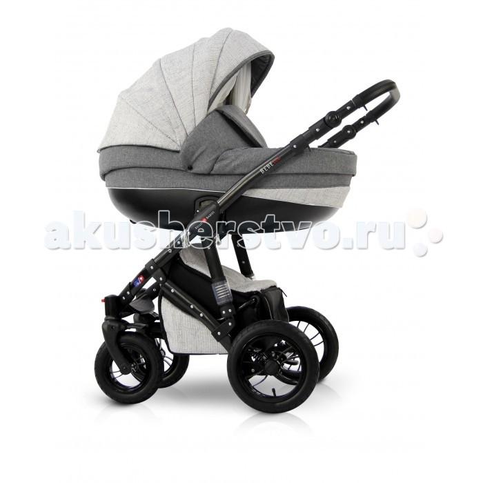 купить  Коляски 3 в 1 Bello Babies Bebe Eco 3 в 1  недорого