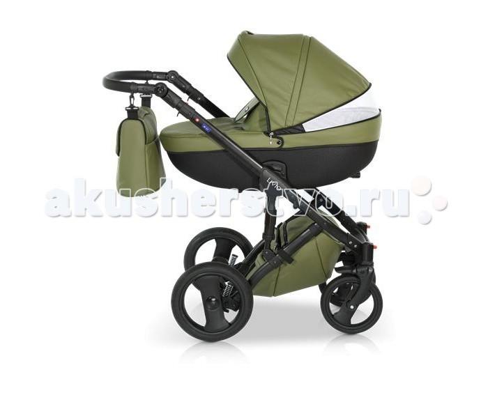купить  Коляски 3 в 1 Bello Babies Livio 3 в 1  недорого
