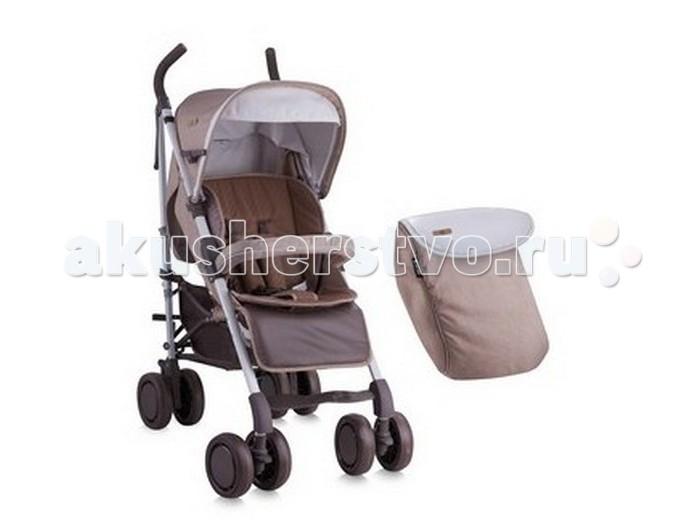 Коляска-трость Bertoni (Lorelli) OnyxOnyxКоляска-трость Bertoni (Lorelli) Onyx с накидкой на ножки позаботится о комфорте малыша. Эта коляска незаменимый помощник для молодых мам, которые постоянно ходят на прогулки со своими малышами.  Красивый дизайн, компактный и удобный размер делают модель особенно популярной среди молодых родителей. Многофункциональная модель для детей до 3-х лет очень маневренная, надежная и комфортная. Она сделана из качественных и продуманных материалов.   Особенности: Передние поворотные колеcа Корзина для покупок Пятиточечные ремни безопасности Чехол на ножки - незаменим в плохую погоду Механизм сложения - трость Максимальная загрузка - 15 кг  Размеры и вес: Вес коляски - 10.2 кг Размеры коляски ВхШхД: 108 x 53 x 90 см  В сложенном виде: 53 x 108 x 35 см.<br>