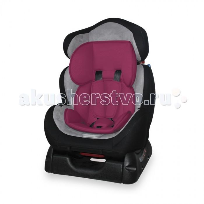 Автокресло Bertoni (Lorelli) Safeguard 0-25 кг