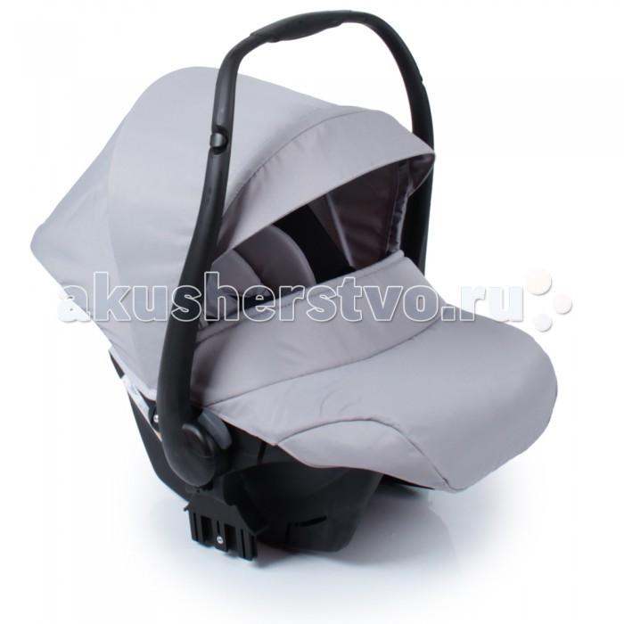 Автокресло Bobostello MarsMarsДетское автокресло Bobostello Mars идеально подойдет для малыша с самого его рождения. Оно предназначено для малышей весом от 0 кг до 13 кг.   Первые полгода жизни малыш еще не умеет сидеть. В автокресле предусмотрен специальный вкладыш, который позволяет перевозить малышей в положении лежа.  Производители автокресла, заботясь о комфорте и здоровье кожи малыша, выполнили вкладыш из специальной вентилируемой гиппоалергенной ткани, чтобы исключить потение и как следствие раздражение кожи карапуза.  Автокресло может устанавливается на раму модульных колясок Bebetto (при помощи адаптера). Адаптеры приобретаются отдельно.  Кресло оснащено простыми в использовании 3-точечными ремнями безопасности, а мягкие накладки будут оберегать малыша от натирания ремнями.  Чехол автокресла легко снимается и стирается.  Большую часть времени малыш спит, чтоб его не разбудить ручка автокресла регулируется бесшумно. Такое автокресло можно использовать как люльку, переноску, шезлонг, что очень удобно при посещении педиатора.  Также в автокресле имеется жесткий козырек, который защитит вашу кроху от солнца или дождя, а при необходимости его можно снять.  В комплекте идет теплый чехол на ножки.  Автокресло легко устанавливается в автомобиль против движения, а многообразие цветовых гамм дает возможность выбрать цвет, который подходит именно Вам.  Автокресло имеет европейский сертификат качества ЕСЕ R44/04.<br>