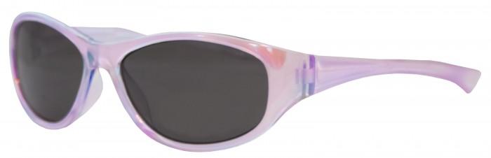 Солнцезащитные очки Caramella Хамелеон caramella очки солнечные хамелеон бело розовые uv av защита