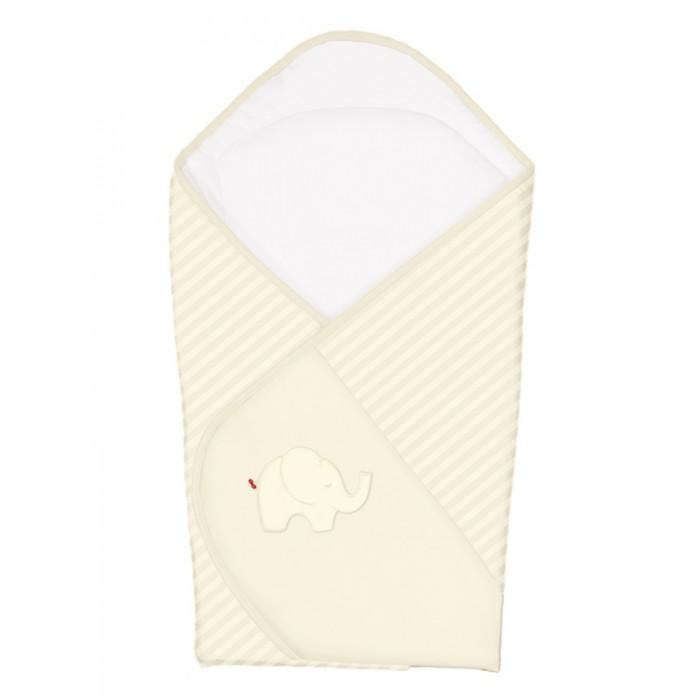все цены на  Конверты на выписку Ceba Baby Одеяло-конверт Elephants (вышивка)  онлайн