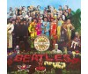 Clementoni Пазл The Beatles - Sgt. Pepper's Lonely Hearts Club Band (289 элементов) - Clementoni Пазл The Beatles - Sgt. Pepper's Lonely Hearts Club Band (289 элементов)