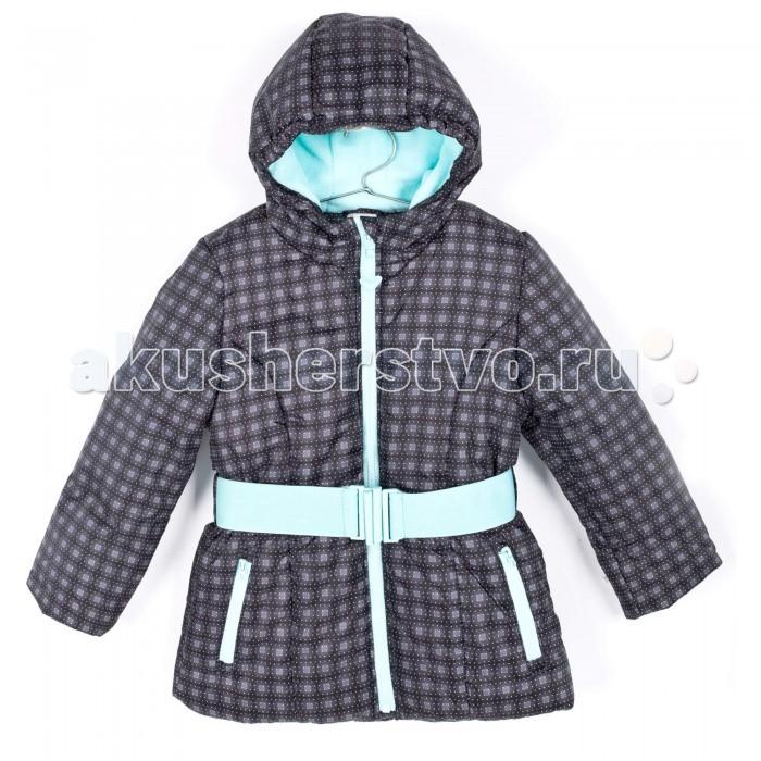 Coccodrillo Куртка для девочки Rabbit