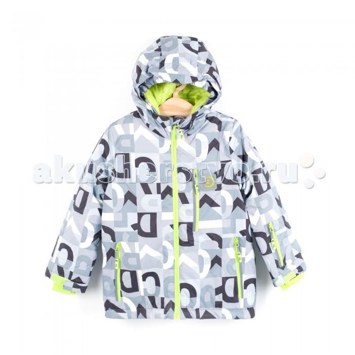 Coccodrillo Куртка для мальчика Snowboard BoyКуртка для мальчика Snowboard BoyCoccodrillo Куртка для мальчика Snowboard Boy  Сноубордическая куртка со снегозащитной юбкой внутри, из водонепроницаемой и дышащей ткани, с множеством карманов, в том числе есть карман для скипасса. Застежка на молнию яркого цвета. Регулируемый капюшон, рукава с манжетами внутри.  Состав: 100% полиэстер Рекомендации по уходу: автоматическая стирка при температуре до 40 С.  Coccodrillo является одним из крупнейших производителей детской и подростковой одежды по всей Европе. Компания существует с 1990 года и сегодня сотрудничает с 27 странами по всему миру. Она также входит в топ пяти наиболее популярных европейских марок детской одежды.  Изделия не вызывают аллергических реакций. В их составе &#8722; только экологически чистые волокна, которые обрабатываются с использованием высоких технологий и современного оборудования, что обеспечивает ткани высокую степень износостойкости и гарантирует долгую насыщенность цветовой гаммы, а также высокое качество печати рисунка.<br>