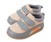 Combi Ботинки Baby Sneakers 12.5 см