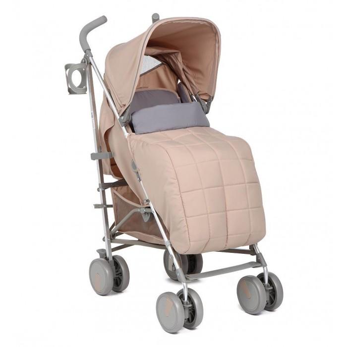 Коляска-трость Corol S-5S-5Коляска трость Corol S-5 предназначена для одного ребенка с 6 месяцев. Коляска весна-лето укомплектована широким сидением с пятиточечным ремнем безопасности и съемным бампером, которые удержат ребенка во время движения.   Особенности: Спинка имеет четыре положения наклона, в том числе для сна на 170 градусов.  Большой капор со смотровым окошком надежно защитит малыша от дождя и солнца.  Коляска-трость имеет по два колеса сзади и спереди.  Передние колеса поворотные с возможностью фиксации.  Все колеса амортизируемые, что обеспечивает плавную проходимость по любой дороге несмотря на небольшой диаметр. Выполнены из прорезиненного пластика.  Задние колеса оснащены ножным тормозом.  Коляска легко управляется одной рукой и складывается по типу трость.  Занимает мало места и удобна для транспортировки. Коляска-трость комплектуется прогулочным блоком, накидкой для ног, съемным поручнем, капором, дождевиком, сетчатой корзиной Максимально допустимая нагрузка: 15 кг.  Размеры и вес: Размер коляски в разложенном виде: 50 x 90 x 85 см. Вес коляски 7.4 кг.<br>