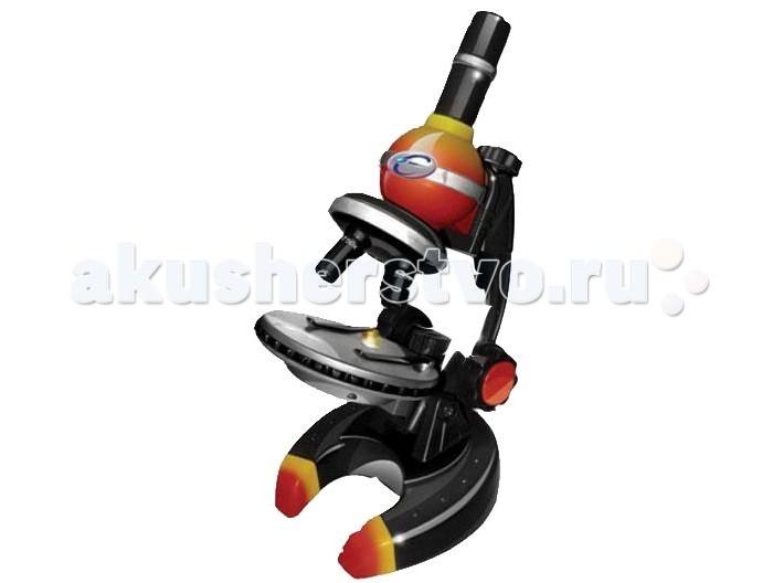 Eastcolight Детский набор микроскоп