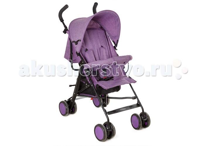 Коляски-трости Everflo Е-850 everflo е 608 step purple