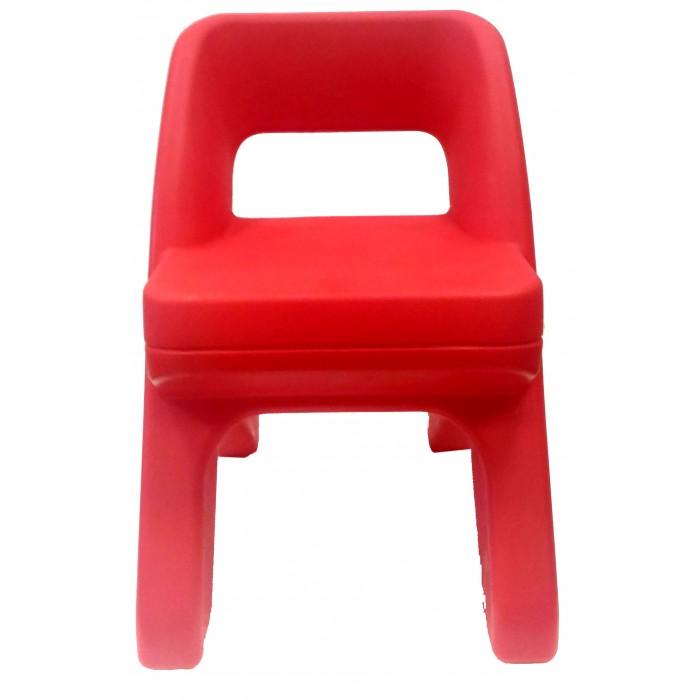 Пластиковая мебель Family Детский стульчик F-300