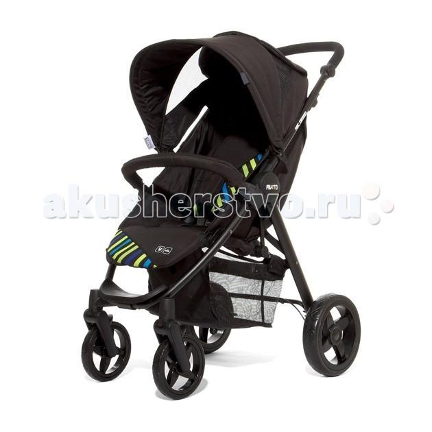 Прогулочная коляска FD Design AvitoAvitoПрогулочная коляска FD Design Avito предназначена для детей от 6 месяцев, весом до 15 кг. Многофункциональный капюшон: легко регулируется, имеет смотровое окошко и козырек. Широкое и комфортное сидение, спинка раскладывается до 180 градусов.  Сидение: Для детей от 6 месяцев до 3-х лет Максимальный вес ребенка: 15 кг Капюшон легко регулируется Смотровое окошко в капюшоне Небольшой козырек Подножка регулируется Чуть ниже есть нерегулируемая подножка для подросшего малыша Широкое и комфортное сидение Спинка регулируется одной рукой до полностью горизонтального положения Съемный защитный бампер, обтянут тканью Пятиточечные ремни Ткани водоотталкивающие Чехол можно снять и постирать.  Шасси: Складывается компактной книжкой Коляска фиксируется в сложенном виде при помощи замка Передние колеса поворотные с возможностью блокировки Все колеса легкосъемные Амортизация задних колес Ножной тормоз Ручка регулируется под Ваш рост Корзина для покупок На корзине есть светоотражающие элементы.  В комплекте модели Avito 2016 входит все необходимое: дождевик, москитная сетка и накидка на ножки. Дождевик отлично спасет малыша от дождя, а москитная сетка защитит от насекомых. Накидка на ножки легко крепится к бамперу и выполняет функцию ветровика.  В комплекте коляски Avito более поздних годов выпуска: накидка на ножки.  Размеры и вес: Размеры в собранном виде (дхш): 78х60 см Размеры в сложенном виде (дхшхв): 76х61х31 см Высота ручки: 90-106 см Размеры спинки (дхш): 34х48 см Размеры сидения, без спинки (дхш): 25х34 см Вес: 11,2 кг.<br>