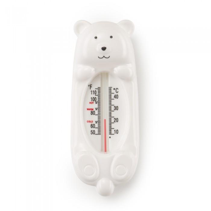 Термометры для воды Happy Baby Water Thermometer happy baby коврик в ванну sea life happy baby