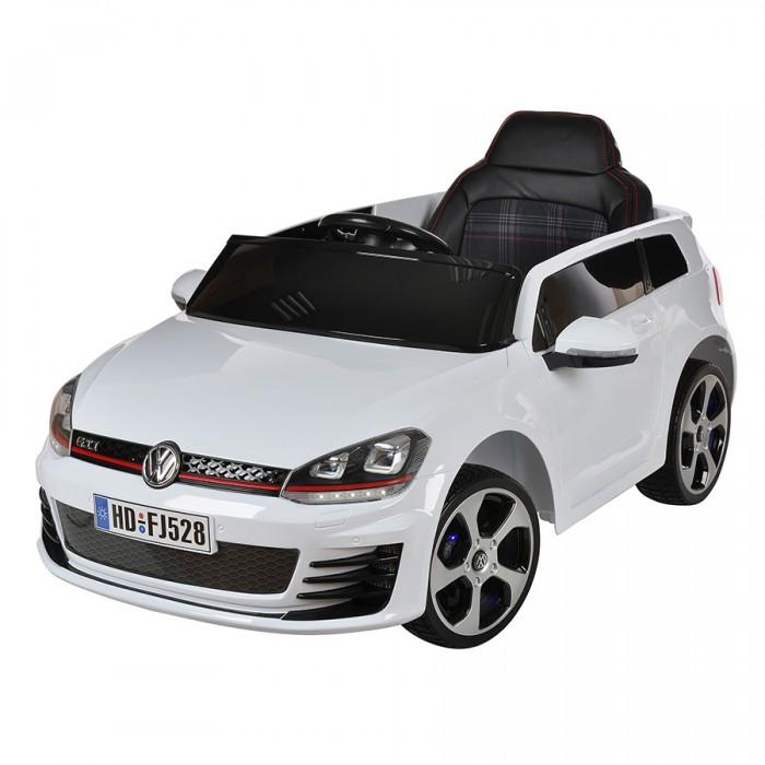 Электромобиль Huada Volkswagen Golf GTI