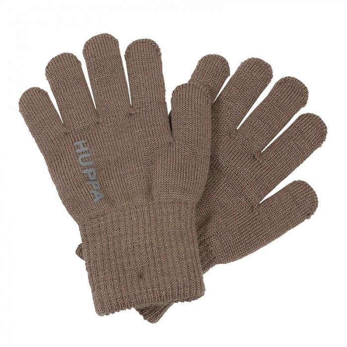 Варежки, перчатки и шарфы Huppa Детские перчатки Odin