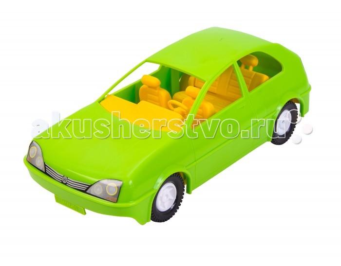 Машины Tigres Авто-купе  juventus tigres