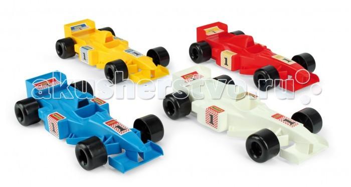 Машины Tigres Авто Формула  juventus tigres