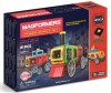 Конструктор Magformers Магнитный Power Vehicle Set