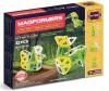 Конструктор Magformers Магнитный My First Forest 32 set