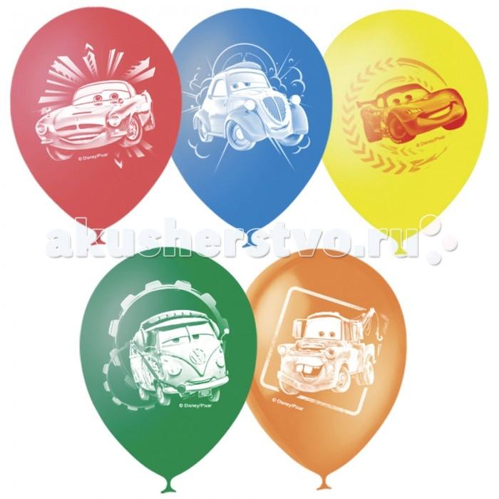Товары для праздника Поиск Воздушные шары Дисней Тачки 2 воздушные шары с доставкой от компании воздушные формы скидка до 60%