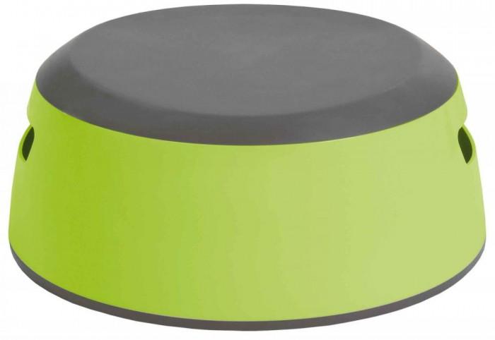 Luma Подставка-ступенька для умывания  - купить со скидкой