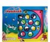 1 Toy Игра рыбалка Т52138