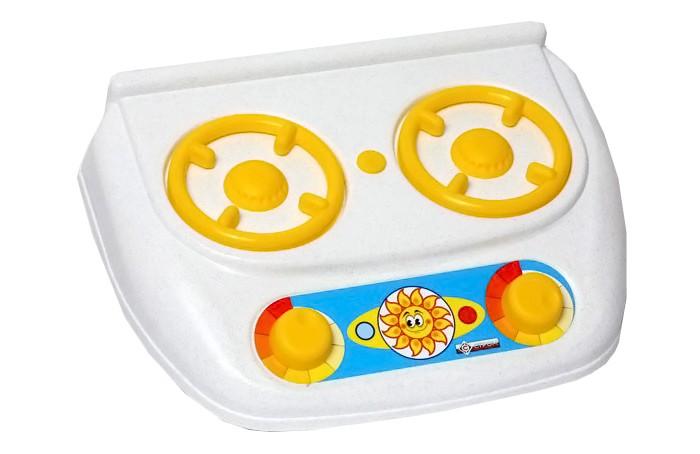 Ролевые игры Спектр Игра Детский кухонный набор Плита газовая детский лифчик для 11 лет