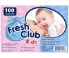 Fresh Club Kids ������ ��� �������������� ����������� 100 ��.