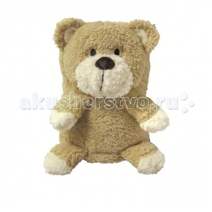 Комфортеры Mi Pet Blankie Медведь Хортон 3 в 1 65х105 my pet blankie