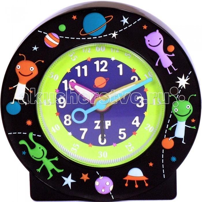 Часы Baby Watch Будильник Martiens 602575Будильник Martiens 602575Baby Watch Будильник Martiens 602575 классические часы в довольно ярких тонах. Большие цифры, понятные даже малышам.  Основные характеристики: возраст от 6 лет батарейка АА (не входит в комплект) люминесцентные стрелки тихий ход гарантия 2 года. Все модели часов разработаны во Франции, прошли проверку в независимой лаборатории и сделаны из безопасных материалов.<br>