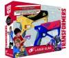IMC toys Набор игрушечного оружия Transformers