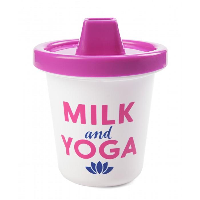 Поильники Gamago Для детей Zen Baby Sippy Cup поильники gamago для детей sriracha
