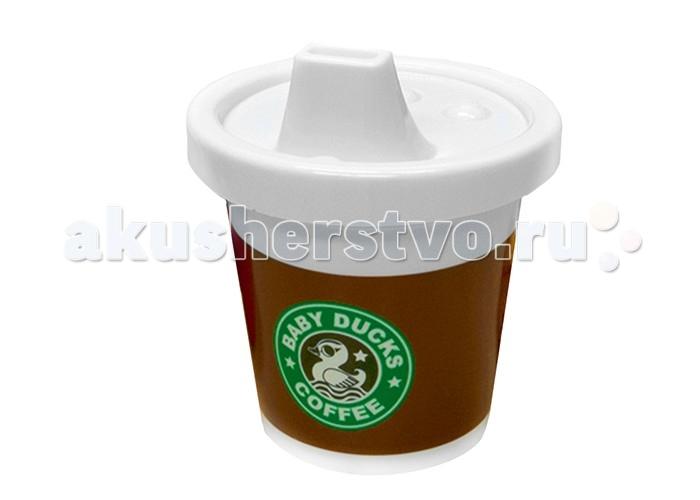 Поильники Gamago Для детей Rise and Shine Sippy Cup поильники gamago для детей sriracha