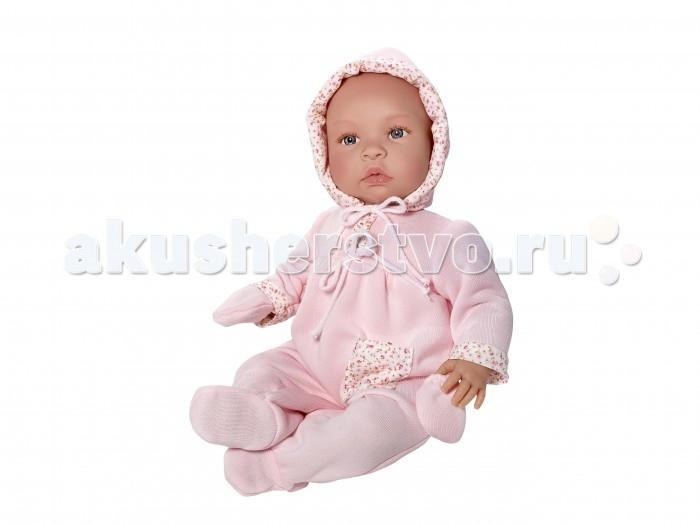 ASI Кукла Лео 46 см 183460Кукла Лео 46 см 183460ASI Кукла Лео 46 см 183460    У пупса тело мягконабивное она очень лёгкая, принимает естественные позы, её приятно обнимать и брать с собой в кроватку Голова, руки и ноги выполнены из высококачественного винила. Виниловых кукол можно купать.Кукла без волос, в розовом мягком комбинезоне, в красивой подарочной коробке.  Такая кукла идеально дополнит вашу кукольную семью или станет отличным сувениром!  Особенности:  кукла ASI сделана очень качественно.  Без запаха.   Используется безопасный твердый винил.  Видна прорисовка мельчайших подробностей тела, рук и ног. Тело мягконабивное, голова, руки и ноги из винила<br>