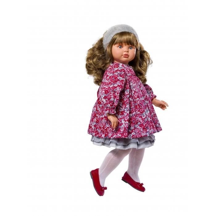 ASI Кукла Пепа 60 см 283380Кукла Пепа 60 см 283380ASI Кукла Пепа 60 см 283380 Этот яркий наряд - отличный повод взять Пепу на прогулку!Одета куколка в яркое красочное пальто, на ножках алые туфельки и белые колготки. Образ завершает светло-пепельная повязка на голову.У Пепы полусогнутые ножки, ручки фиксируются в разных положениях.  Испанские куколки ASI, уже давно завоевали сердца отечественных потребителей, благодаря своему высокому качеству и красоте. Куколка Пепа- отличный пример безупречной игрушки!  Особенности:  кукла ASI сделана очень качественно.  Без запаха.   Используется безопасный твердый винил.  Видна прорисовка мельчайших подробностей тела, рук и ног.<br>