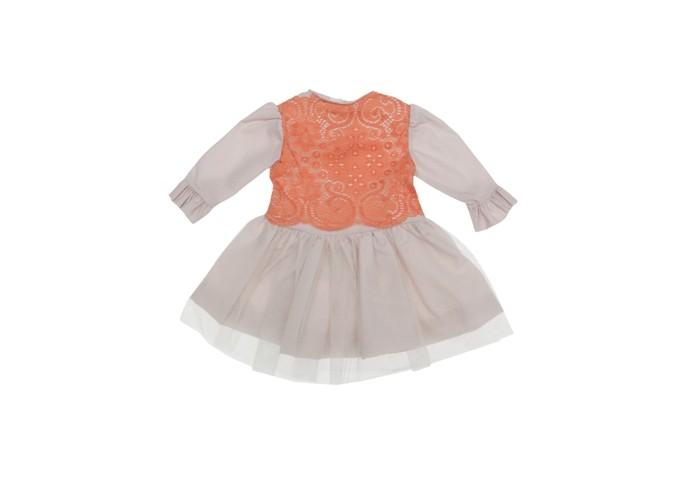 ASI Одежда для кукол 60 см 0000092Одежда для кукол 60 см 0000092ASI Одежда для кукол  60 см 0000092  Сказочное комбинированное платье с кружевом, в пастельных тонах, идеально подойдет для прогулки куклы Пепы, 60 см.Каждая девочка мечтает иметь красивых кукол, а также много-много разных аксессуаров к ним.ASI позаботилась о том, чтобы сбылись мечты каждой малышки. Прекрасный аксессуар для куклы отлично дополнит сюжетно-ролевую игру и сделает куклу еще моднее и красивие, что несомненно подарит каждой девочке море положительных эмоций.<br>