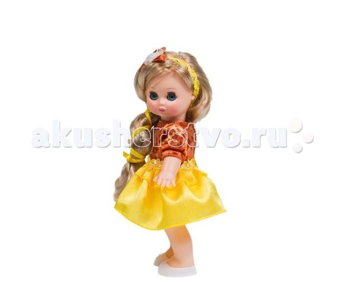 Куклы и одежда для кукол Весна Кукла Настя 6 озвученная куклы