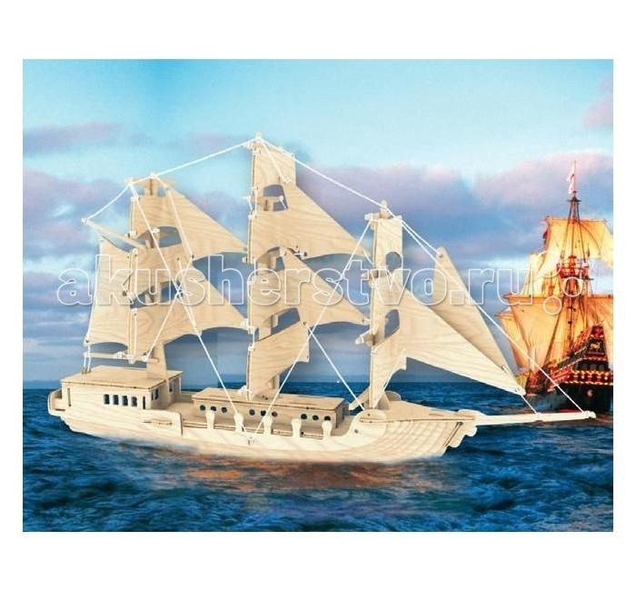 многих конструктор модель парусника купить карты Краснодара