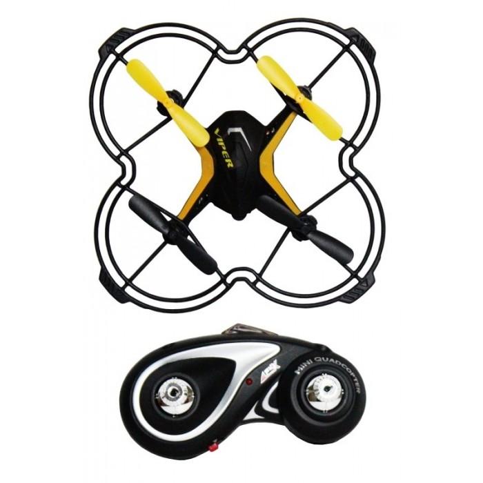 1 Toy Квадрокоптер Gyro-Viper