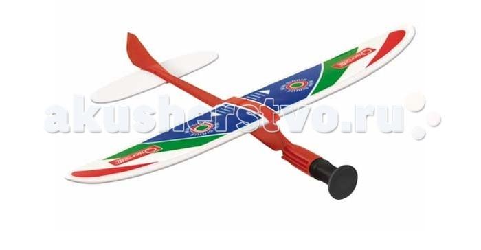 Вертолеты и самолеты Quercetti Конструктор Сириус Мини quercetti настольная игра распредели цвета мини