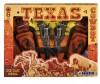 Gonher Игрушечное оружие Техасский Ковбой на 8 пистонов