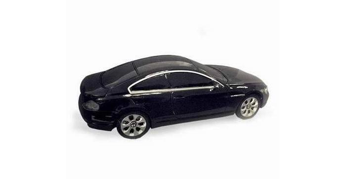 Машины Rastar Машина радиоуправляемая BMW 645Ci 1:24 машина на радиоуправлении rastar audi q7 1 24